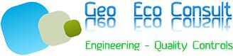 Geo Eco