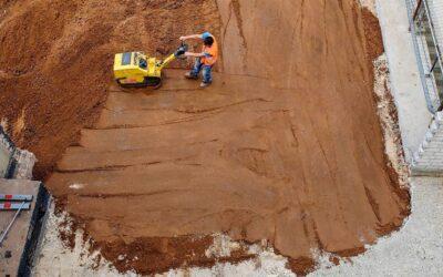 Laboratoire bâtiment et travaux publics Madagascar : comment en choisir un ?